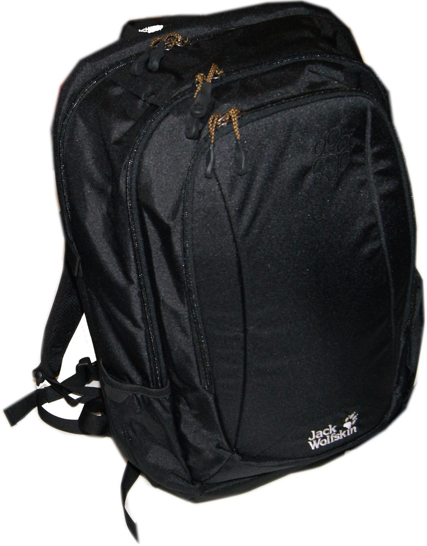 jack-wolfskin-daybag-brain-storm-farbe-6000-black-