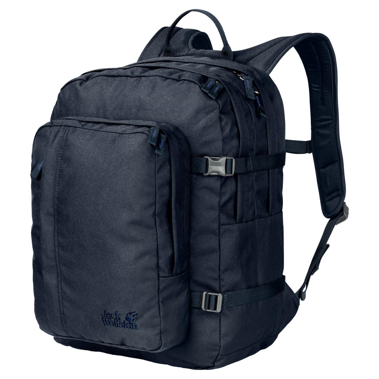 jack-wolfskin-berkeley-rucksack-farbe-1010-night-blue-