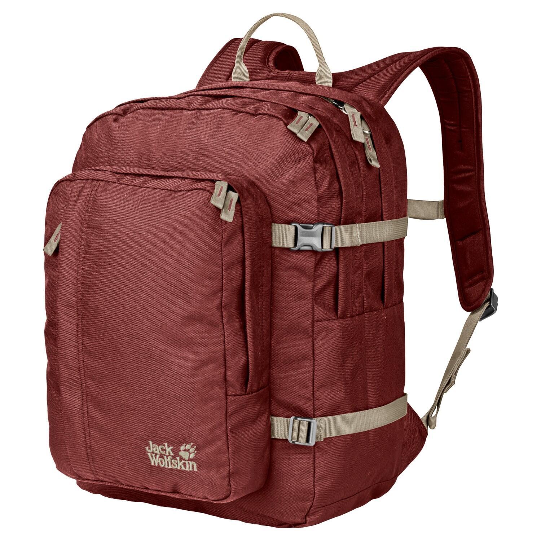 jack-wolfskin-berkeley-rucksack-farbe-2029-redwood-