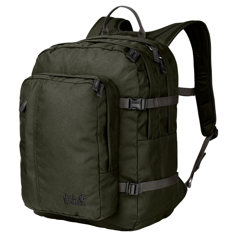 jack-wolfskin-berkeley-rucksack-farbe-5043-pinewood-