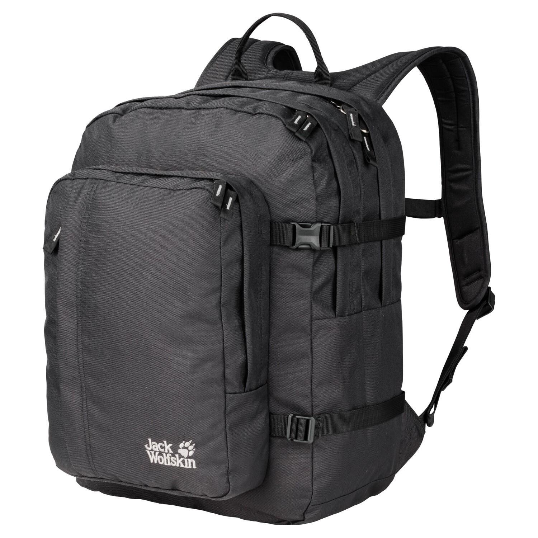 jack-wolfskin-berkeley-rucksack-farbe-6000-black-