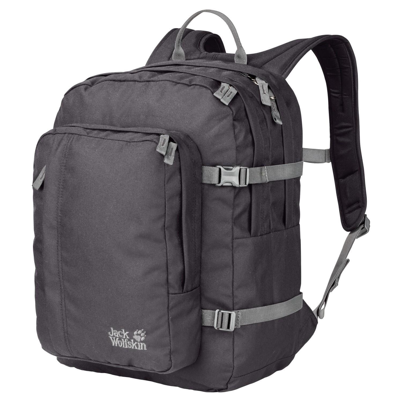 jack-wolfskin-berkeley-rucksack-farbe-6032-dark-steel-