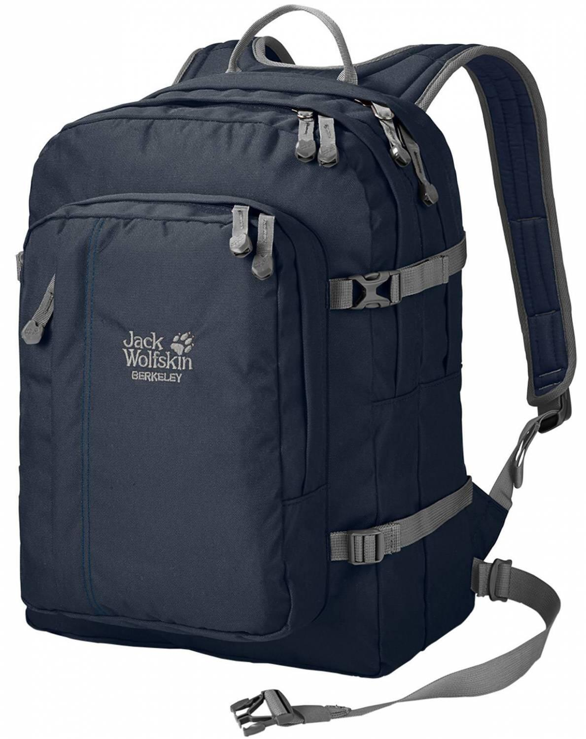 jack-wolfskin-berkeley-daypack-farbe-1010-night-blue-