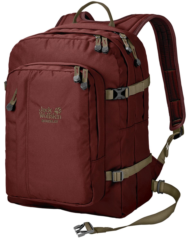 jack-wolfskin-berkeley-daypack-farbe-2029-redwood-