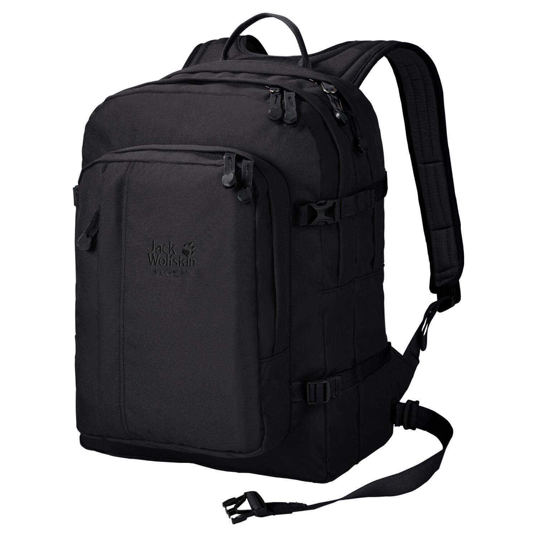 jack-wolfskin-berkeley-daypack-farbe-6001-black-