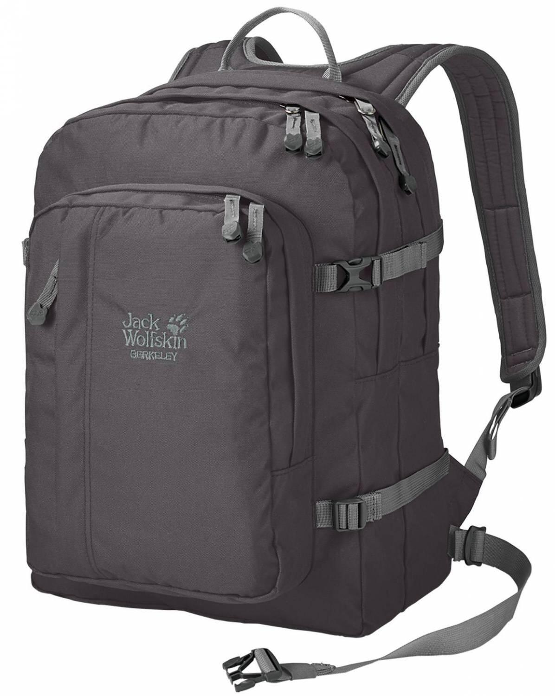 jack-wolfskin-berkeley-daypack-farbe-6032-dark-steel-