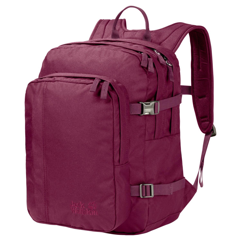 jack-wolfskin-berkeley-s-rucksack-farbe-1014-wild-berry-