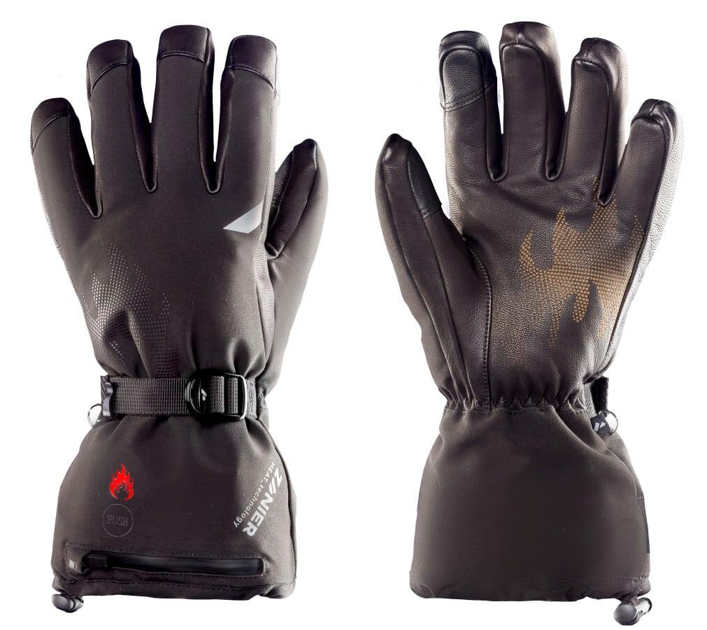 zanier-heat-stx-beheizbare-handschuhe-gr-ouml-szlig-e-xxs-6-5-schwarz-