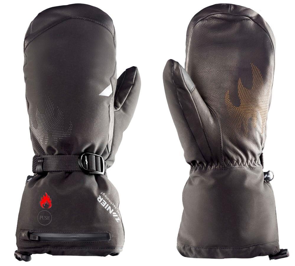 zanier-hot-stx-beheizbare-handschuhe-gr-ouml-szlig-e-xxs-6-5-schwarz-