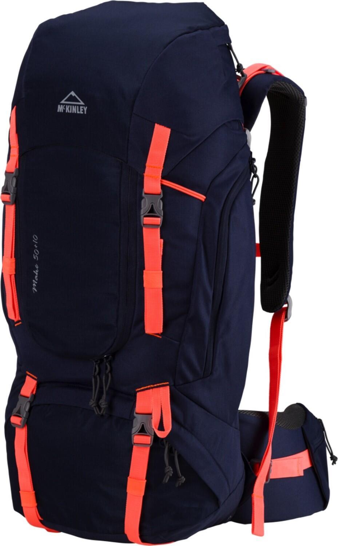 mckinley-make-50-10-women-trekkingrucksack-farbe-901-navy-peach-