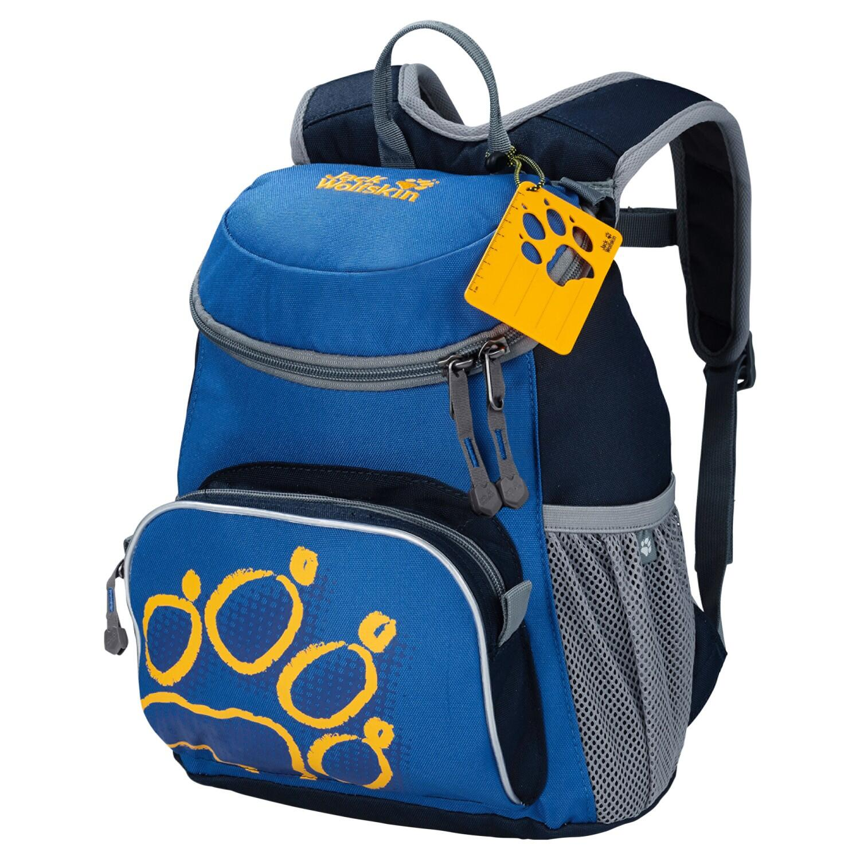 jack-wolfskin-little-joe-kinder-rucksack-farbe-1010-night-blue-