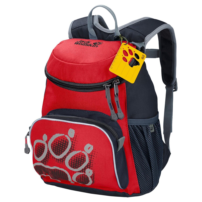 jack-wolfskin-little-joe-kinder-rucksack-farbe-2015-peak-red-
