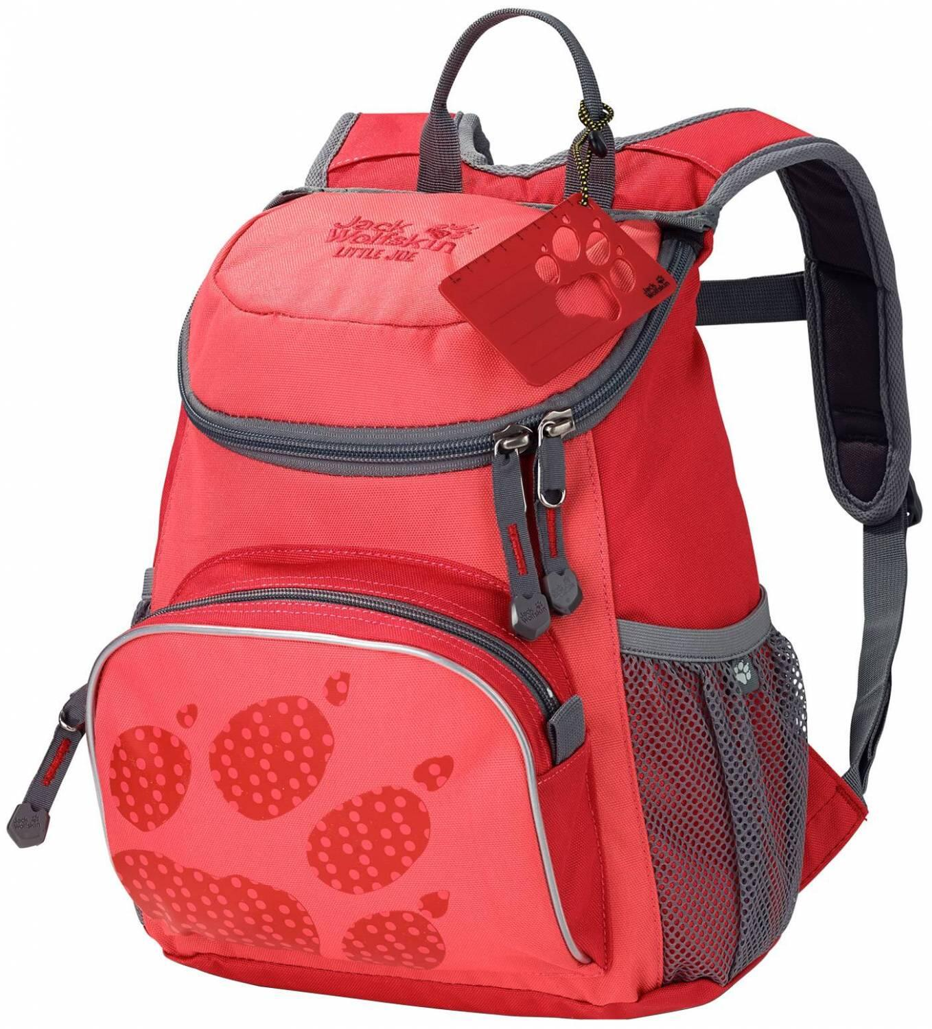 jack-wolfskin-little-joe-kinder-rucksack-farbe-2037-grapefruit-
