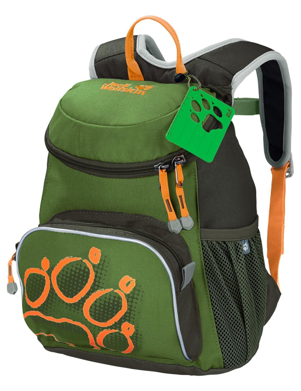 jack-wolfskin-little-joe-kinder-rucksack-farbe-4018-antique-green-