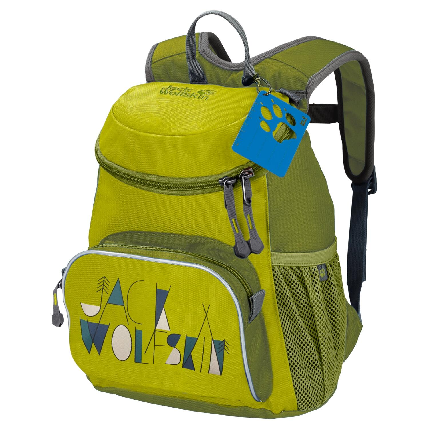jack-wolfskin-little-joe-kinder-rucksack-farbe-4038-green-lime-