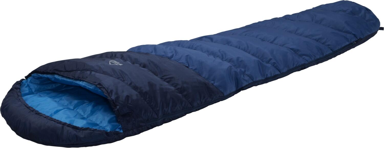 mckinley-camp-active-5-mumienschlafsack-farbe-900-blau-dunkelblau-blau-rv-links-