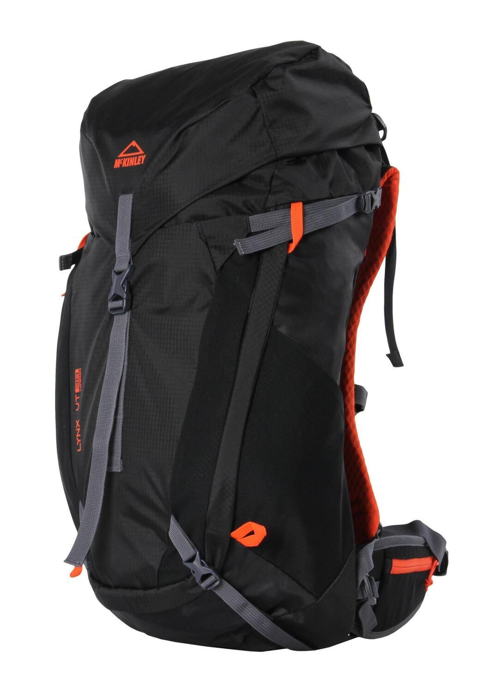 mckinley-lynx-vt-38-vario-wanderrucksack-farbe-901-schwarz-rot-