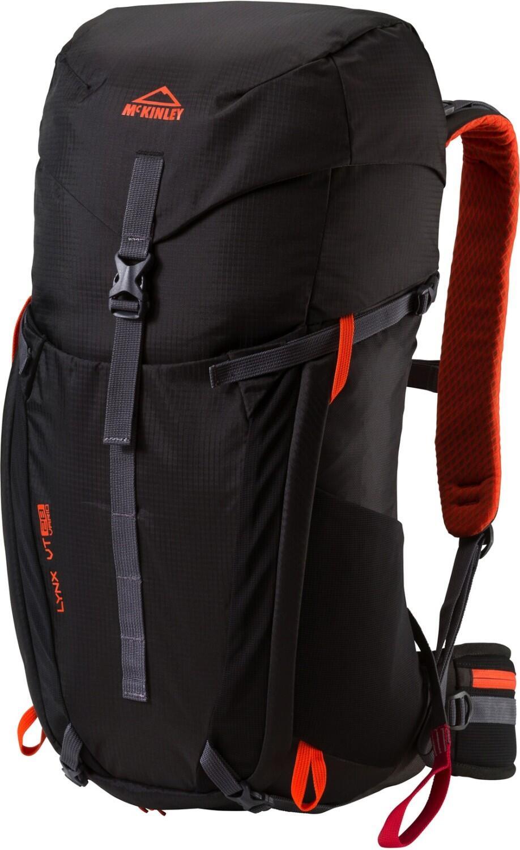 mckinley-lynx-vt-28-vario-wanderrucksack-farbe-901-schwarz-rot-
