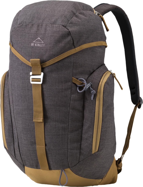 mckinley-spantik-ct-20-rucksack-farbe-900-anthrazit-braun-