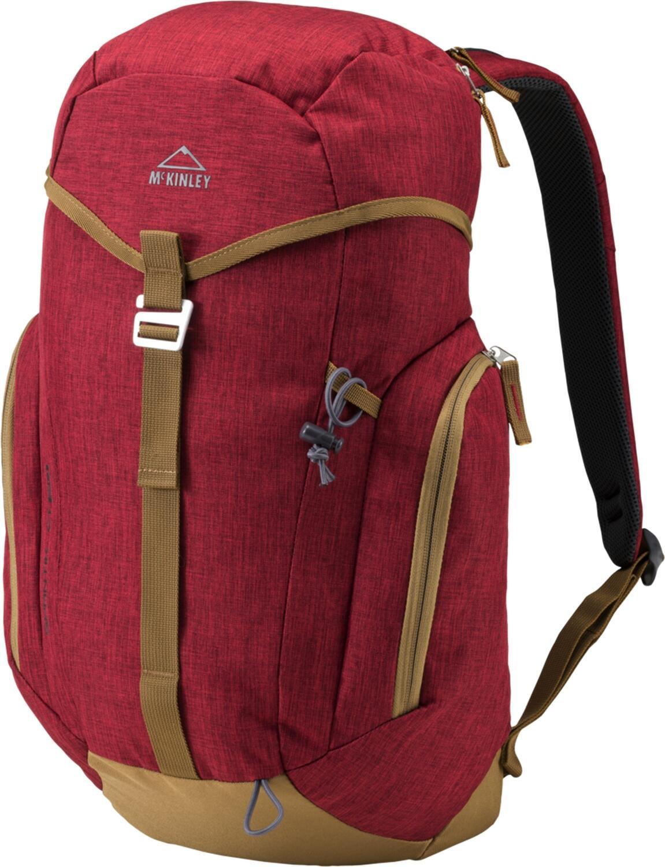 mckinley-spantik-ct-20-rucksack-farbe-901-rot-braun-
