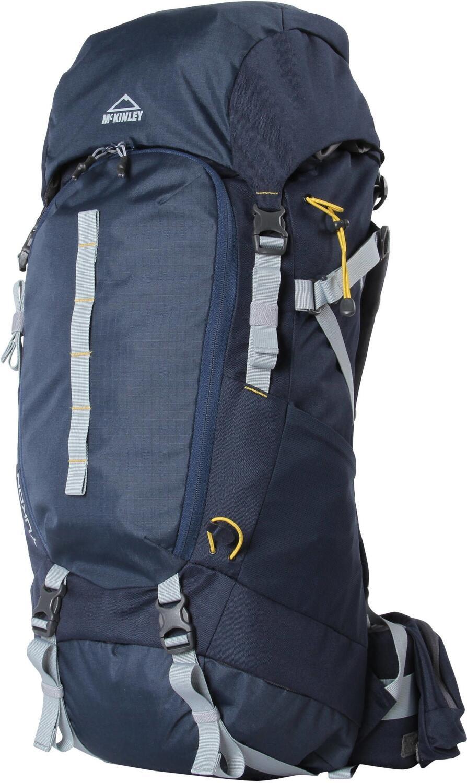 mckinley-yukon-55-10-iv-rucksack-farbe-900-navy-grey-olive-