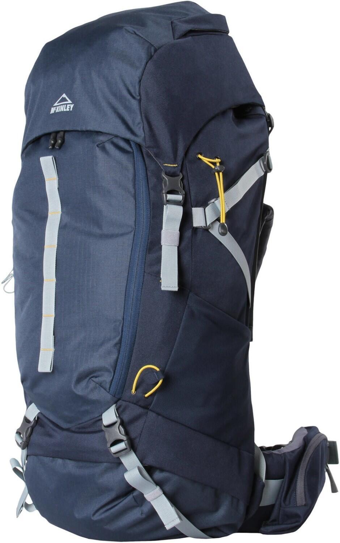 mckinley-yukon-65-10-iv-trekkingrucksack-farbe-900-navy-grey-olive-