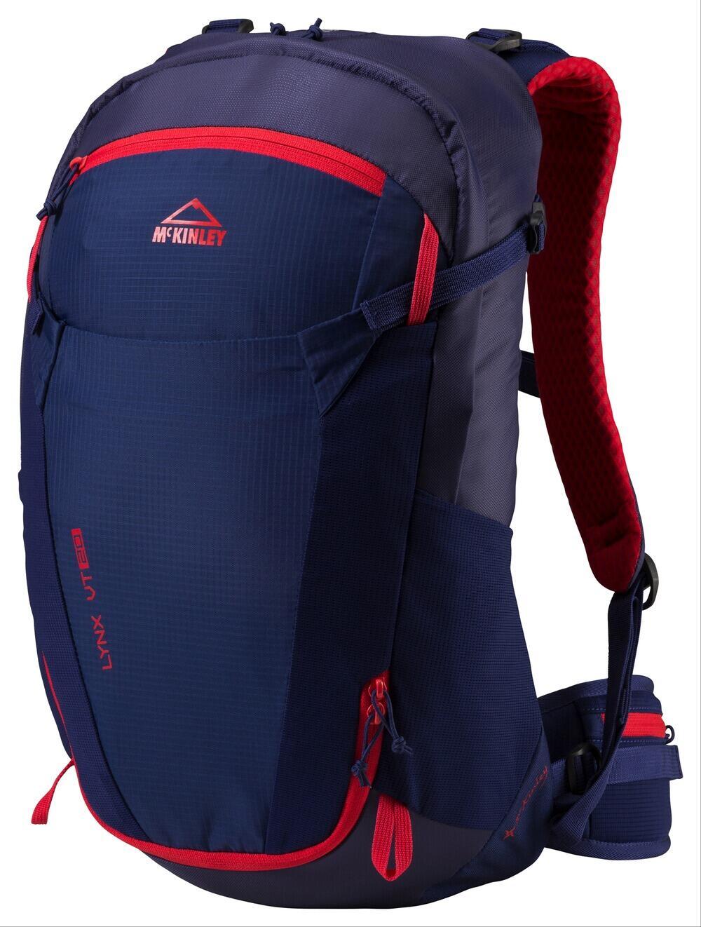 mckinley-lynx-vt-20-damen-rucksack-farbe-900-navy-dark-red-