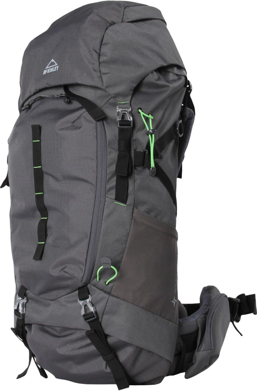 mckinley-yukon-50-10-women-iv-rucksack-farbe-901-anthracite-schwarz-lime-