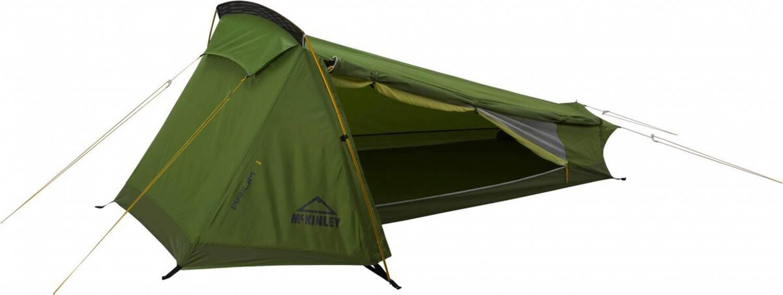 mckinley-arium-1-0-leichtgewichts-trekkingzelt-farbe-900-gr-uuml-n-gr-uuml-n-