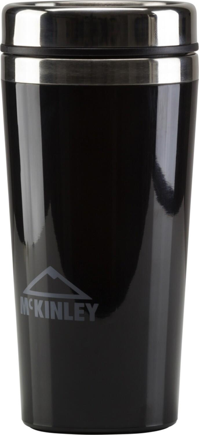 McKinley Rubberizied II Thermobecher