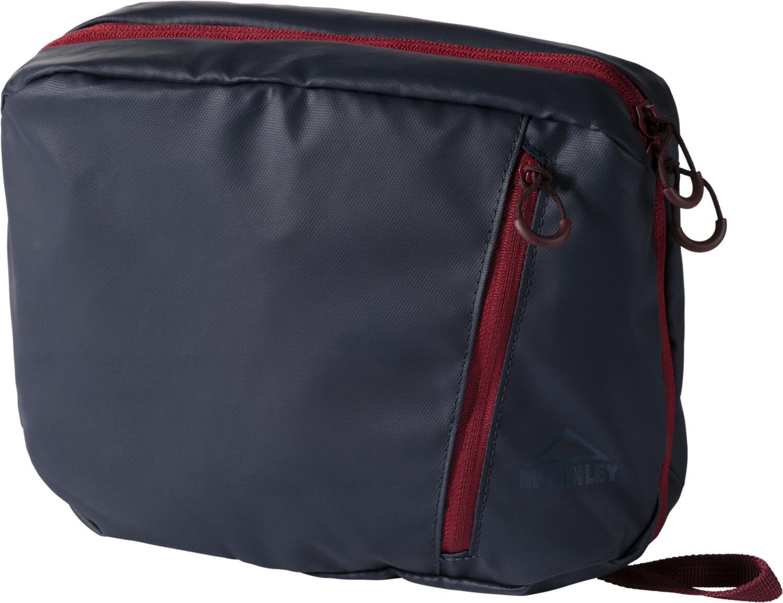 mckinley-kulturbeutel-farbe-900-navy-rot-