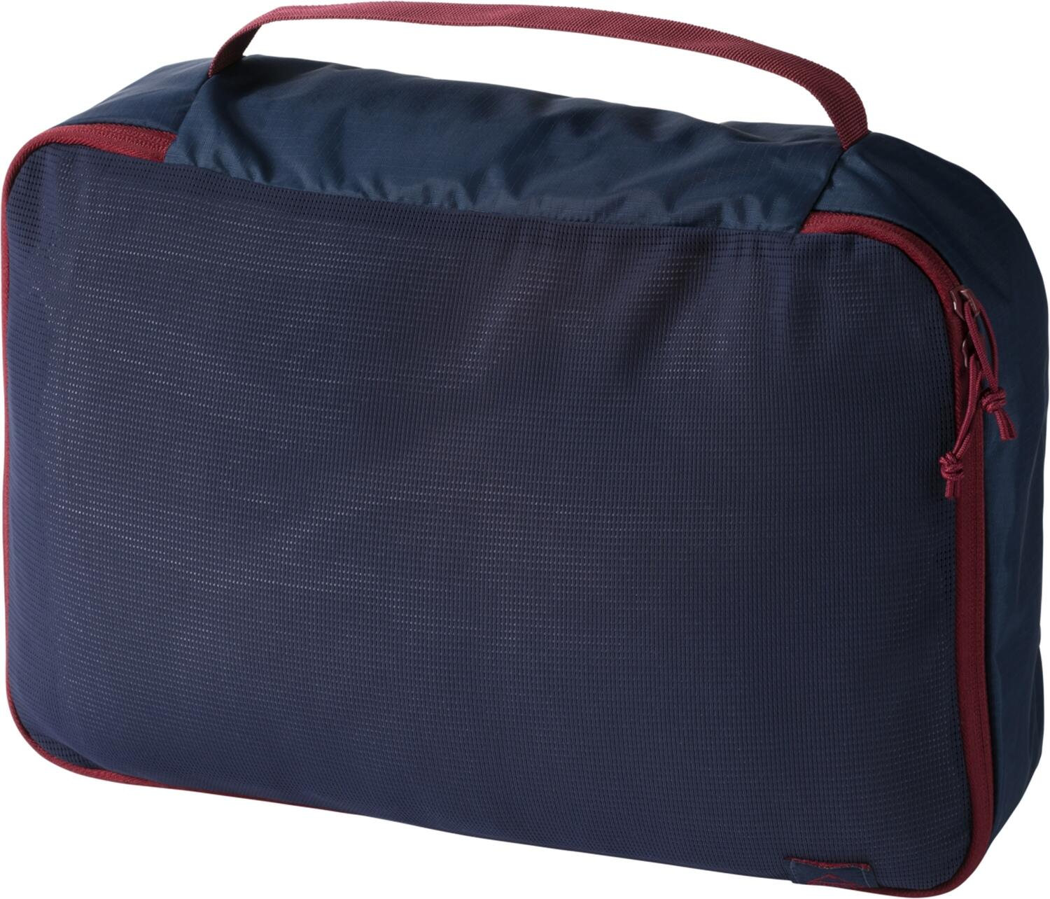 mckinley-cube-l-packbeutel-farbe-900-navy-rot-