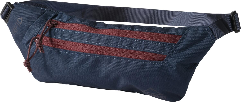 mckinley-geldg-uuml-rtel-rfid-farbe-900-navy-rot-