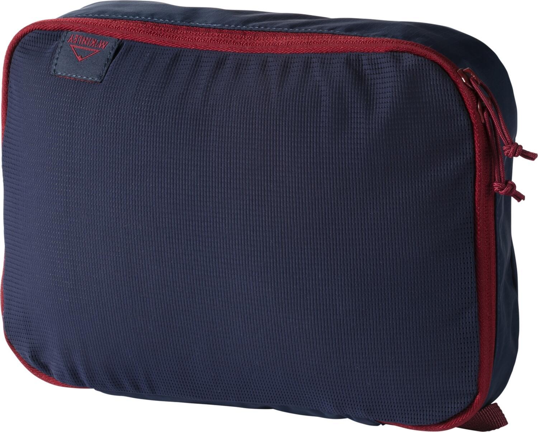 mckinley-cube-m-packbeutel-farbe-900-navy-rot-