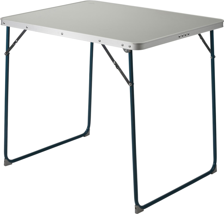mckinley-campingtisch-farbe-900-dunkelblau-silber-