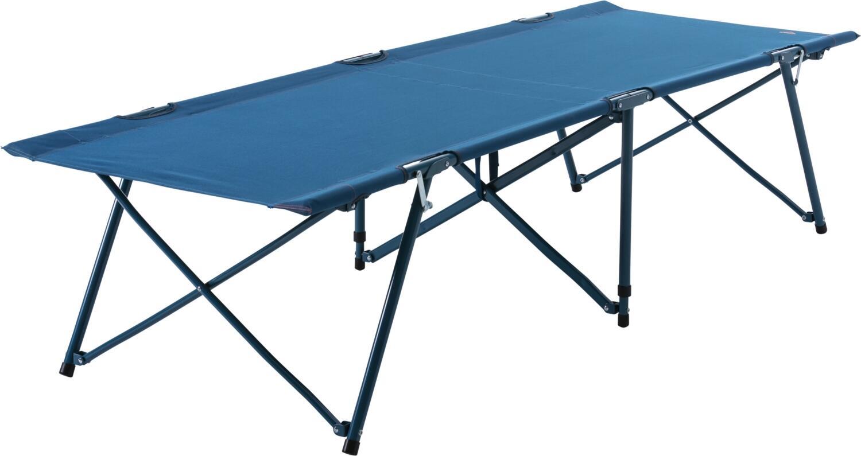 mckinley-camp-faltbett-farbe-900-dunkelblau-blau-orange-