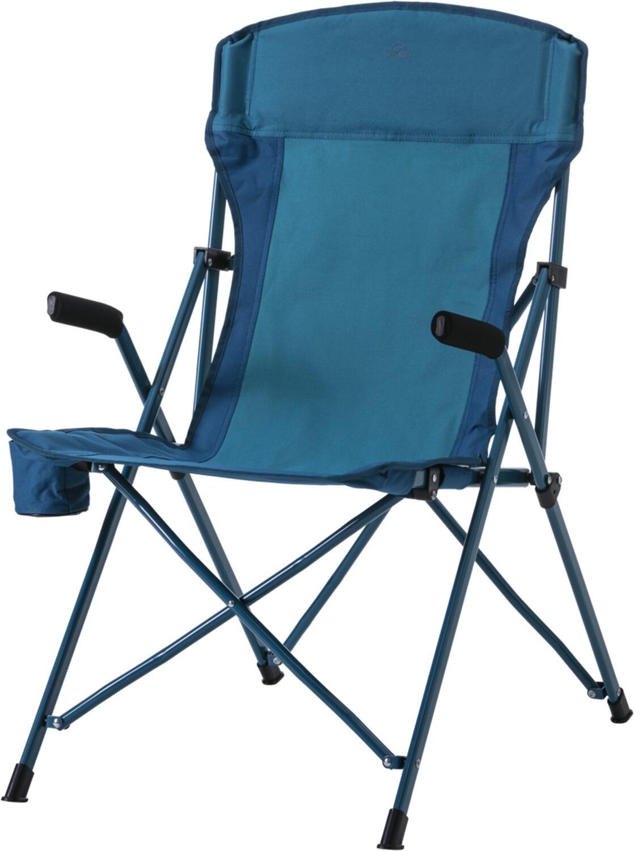 mckinley-camp-410-faltstuhl-farbe-900-dunkelblau-blau-
