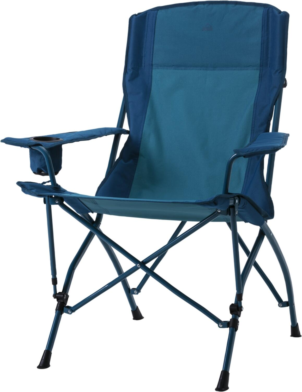 mckinley-camp-400-faltstuhl-farbe-900-dunkelblau-blau-