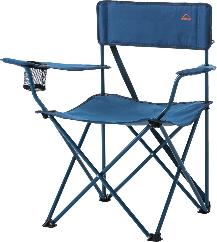 mckinley-faltstuhl-camp-110-farbe-900-dunkelblau-blau-