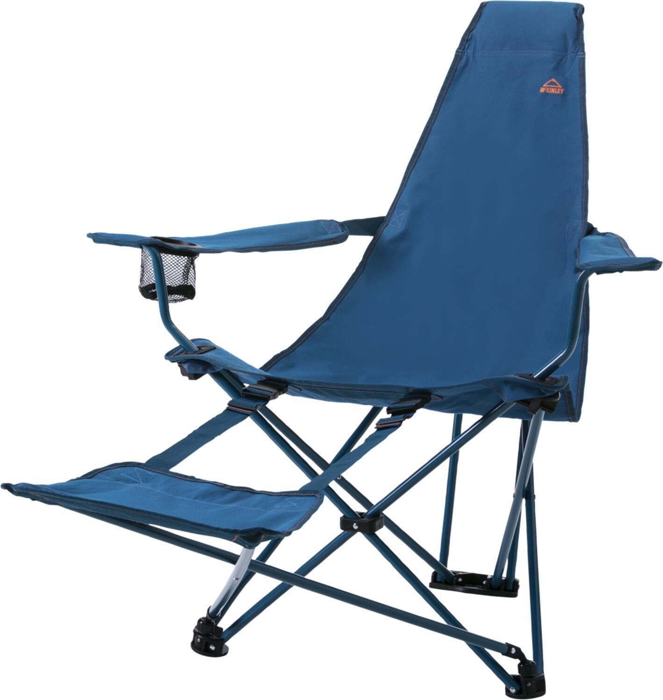 mckinley-camp-300-relax-faltstuhl-farbe-900-dunkelblau-blau-