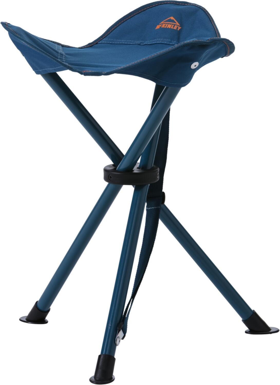 mckinley-camping-dreibeinhocker-farbe-900-dunkelblau-blau-orange-