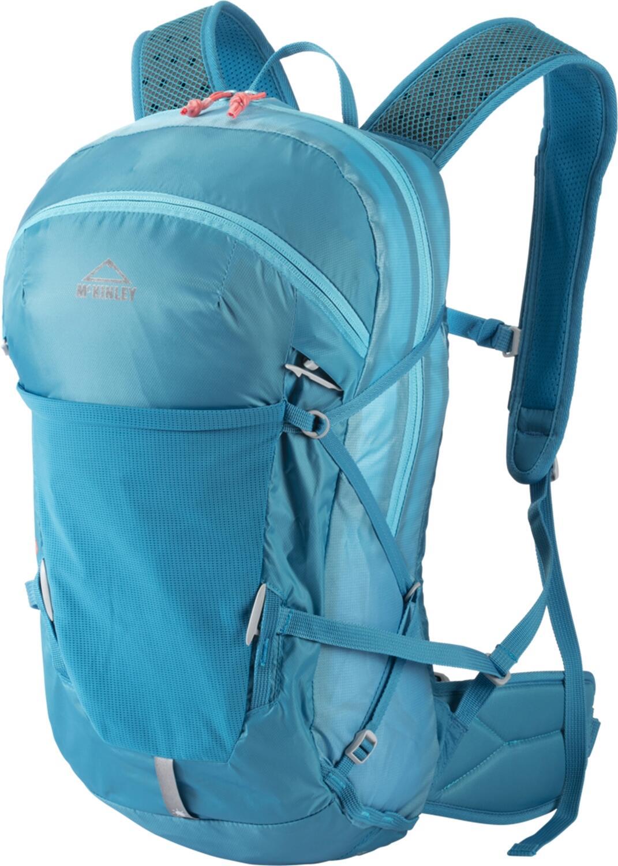 mckinley-crxss-ct-18-fahrradrucksack-farbe-902-blau-hellrot-