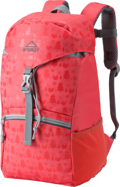 mckinley-yuki-12-kinder-rucksack-farbe-900-aop-hellrot-