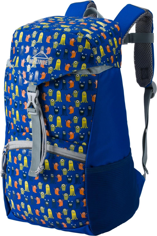 mckinley-yuki-12-kinder-rucksack-farbe-901-aop-blau-