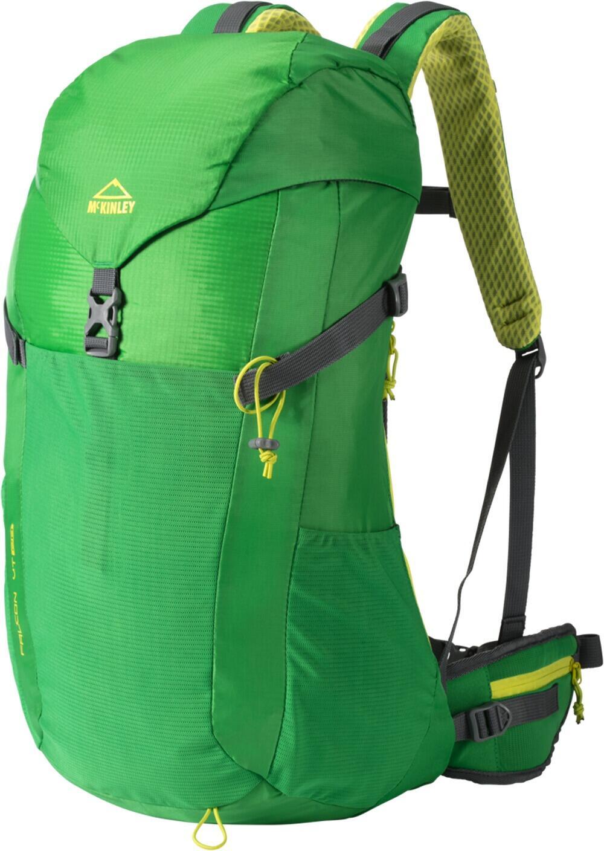 mckinley-falcon-vt-28-ii-rucksack-farbe-900-gr-uuml-n-lime-