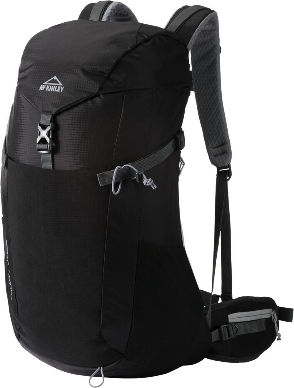 mckinley-falcon-vt-28-ii-rucksack-farbe-901-schwarz-dunkelgrau-