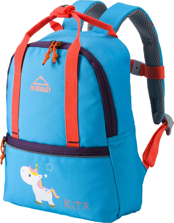 mckinley-kita-6-kinder-rucksack-farbe-900-hellblau-rot-violett-