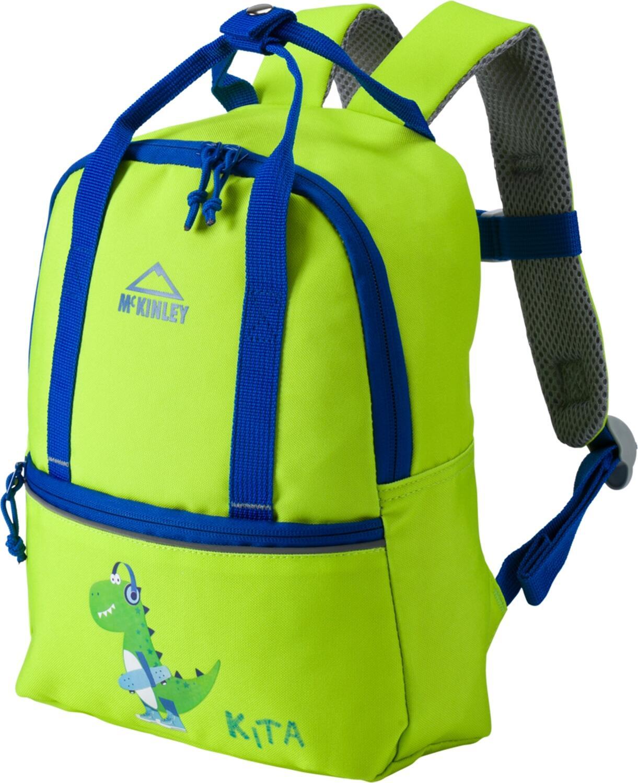 mckinley-kita-6-kinder-rucksack-farbe-901-gr-uuml-n-blau-navy-