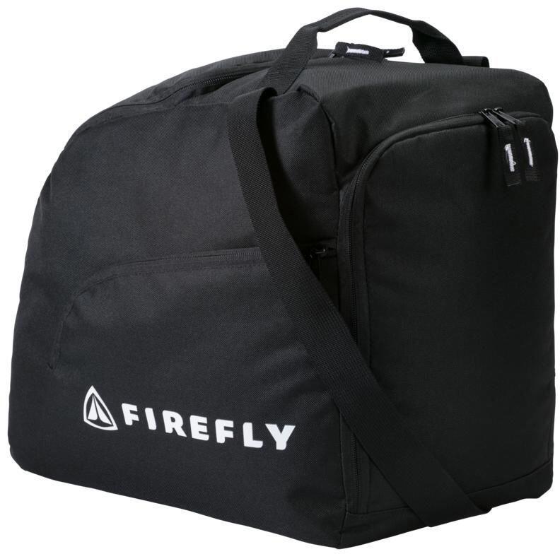 firefly-inlineskate-schuhtasche-farbe-050-schwarz-