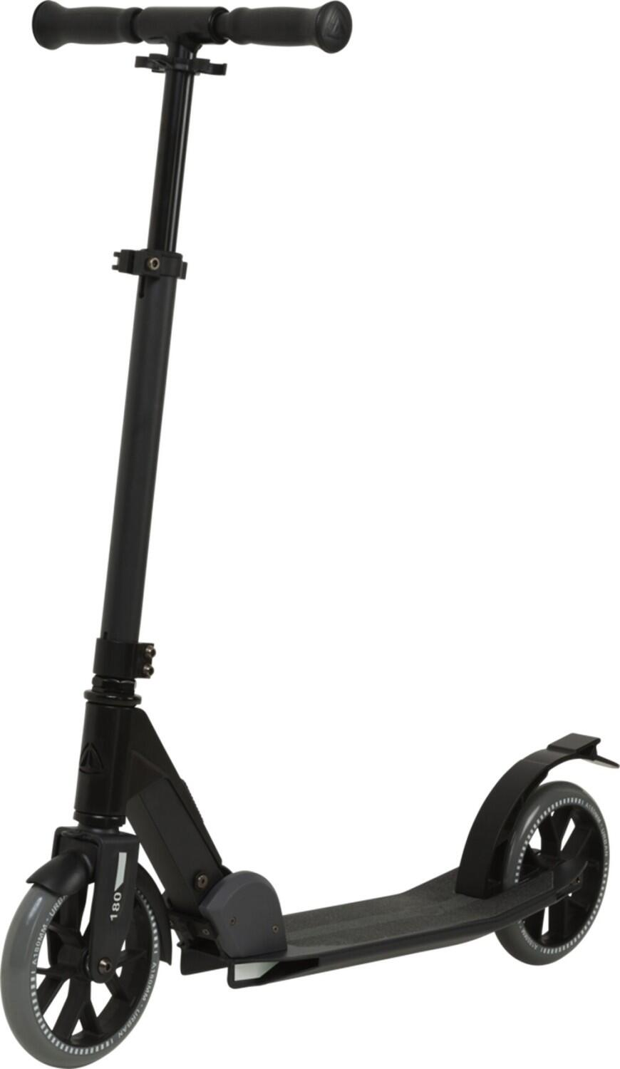 Firefly A180 Scooter